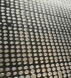 钢带造粒机
